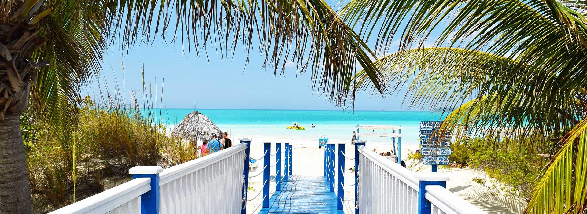 Caribbean Tours