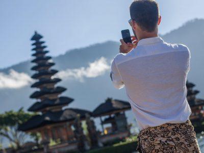 Classic Bali — Plus
