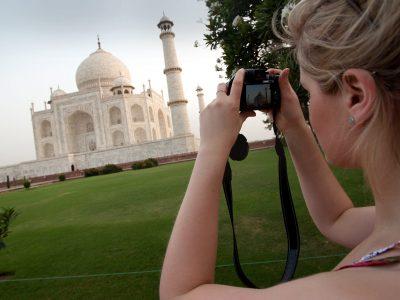 Rajasthan Adventure — Plus