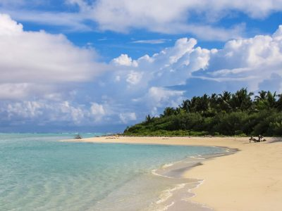 Sri Lanka with Maldives Cruise: Spice Gardens & Seasides
