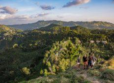 Sri Lanka: Spice Gardens & Seasides