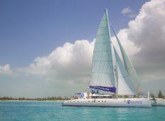 Sailing Cuba - South Coast Explorer