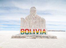 Real Bolivia & Argentina