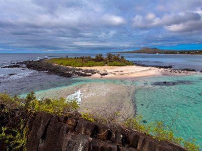 Grand Galapagos (Grand Queen Beatriz)