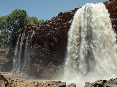 Discover Ethiopia