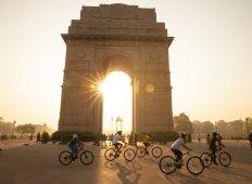 Cycle Rajasthan