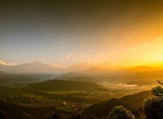 Pokhara Escape