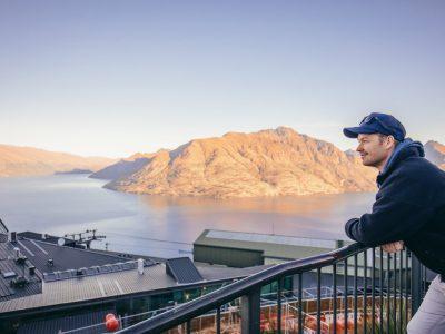 New Zealand Adventure Northbound