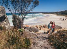 Discover Tasmania