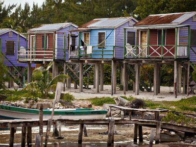 Belize & Guatemala Family Holiday