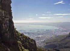 18-to-Thirtysomethings Cape Town Mini Adventure