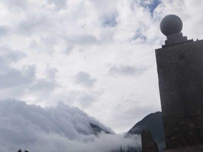 Classic Quito Mini Adventure