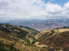 18-to-Thirtysomethings Cusco Mini Adventure