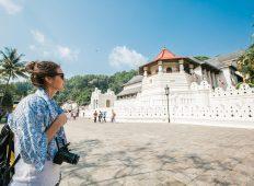 Best of Sri Lanka - For Solo Travellers