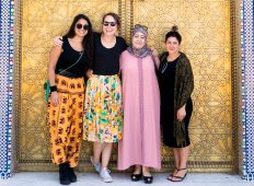 Best of Morocco – For Solo Travellers