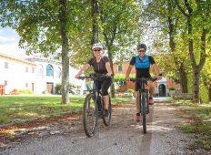 Cycle Croatia
