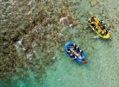 Slovenia: Hike, Bike & Raft