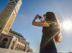 Morocco Adventure: Culture & Colour