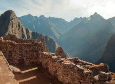 Amazon and Incas Upgraded Adventure